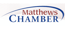 Matthews Chamber of Commerce