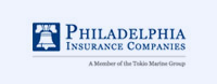 philadelphia_insurance_company
