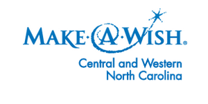 Independent Insurance Agents of North Carolina and Make-A-Wish Foundation